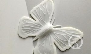 spectacular-3d-printed-butterflies-adord-chinas-pedestrial-tunnel-2