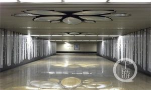 spectacular-3d-printed-butterflies-adord-chinas-pedestrial-tunnel-3