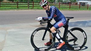 us-paralympic-cyclist-aided-3d-printed-device-courtesy-titan-robotics-1