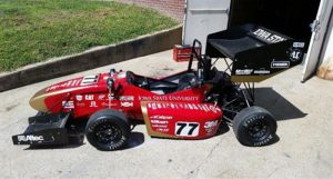 iowa-state-students-steer-into-fast-lane-with-3d-printed-car-parts-6
